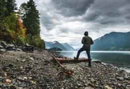 Profitez du grand air à ces 3 parcs provinciaux près de Vancouver