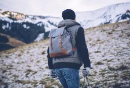 10 conseils de sécurité pour les randonnées d'hiver