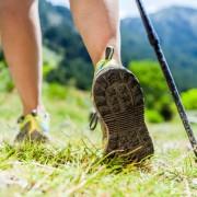Comment soulager les douleurs de l'arthrite dans vos pieds