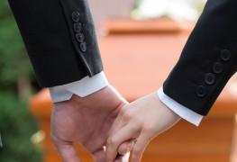 Pourquoi les services funèbressont si importants après avoir perdu un être cher