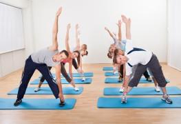 Un bref aperçu des différents types de yoga