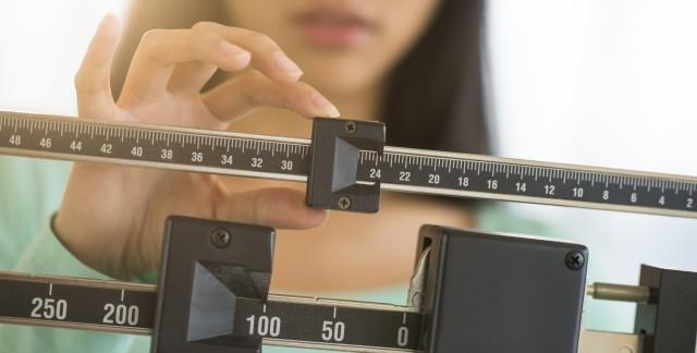 S.O.S Quelles sont les causes d'une perte de poids involontaire?