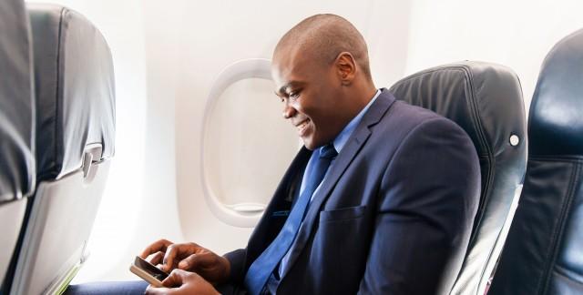 Secrets de grand voyageur pour de meilleurs voyages aériens