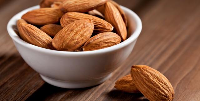 Charge glycémique: manger pour contrôler le diabète