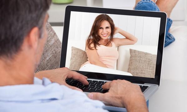 amour en ligne