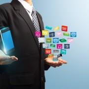 4 applications pour vous aider à améliorer votre productivité
