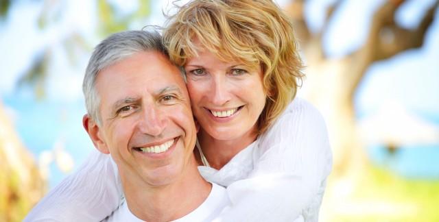 Les 5 meilleurs conseils pourprévenir le TASchez les personnes âgées