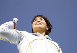 4 exercices simples pour le dos des personnes souffrant d'arthrite