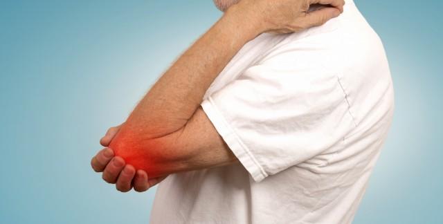 La polyarthrite rhumatoïde : le diagnostic et le traitement