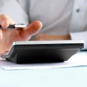 Tout ce que vous devez savoir sur la gestion d'actifs