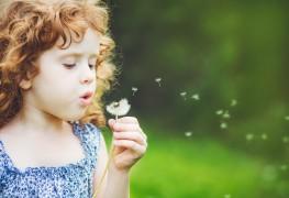 7 moyens efficaces de prévenir l'apparition de l'asthme chez votre enfant