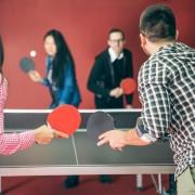 3 raisons de séjourner dans une auberge de jeunesse au Canada