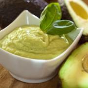 6 façons de manger des graisses saines pouvant contribuer à la perte de poids