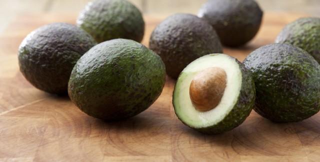 Comment faire pousser les kumquats citrons limes et - Faire pousser des bananes ...