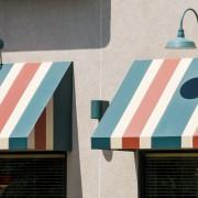 Comment revitaliser les stores et les volets?