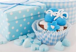 4 idées cadeaux de shower de bébé à faire soi-même