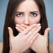 5 remèdes maison pour la mauvaise haleine