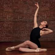 Les cours de ballet pour adultes offrent ces 5 avantages