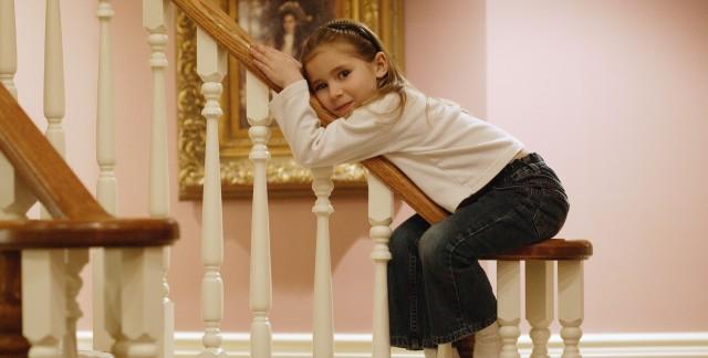 Conseils pour le nettoyage et l'entretien de vos escaliers
