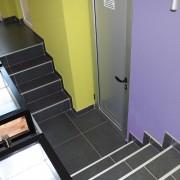 12 conseils pour prévenir la condensation au sous-sol