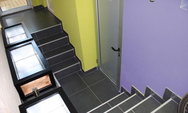 12 conseils pour pr venir la condensation au sous sol. Black Bedroom Furniture Sets. Home Design Ideas