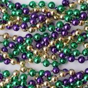 5 étapes simples pour nettoyer les perles