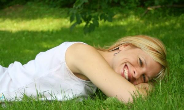4 meilleurs conseils de m gazon pour avoir une belle pelouse trucs pratiques. Black Bedroom Furniture Sets. Home Design Ideas