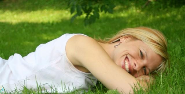 4 meilleurs conseils de M. Gazon pour avoirune belle pelouse
