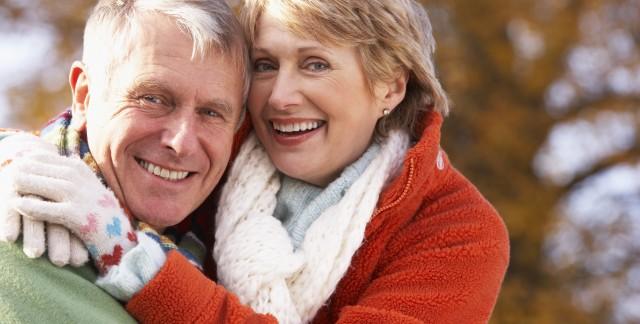 Rapprochez-vous de votre partenaire avec ces conseils simples