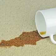 Comment déloger une tache de café sur vos vêtements