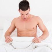 Le renversement d'une vasectomie : est-ce possible?