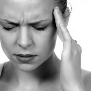 Reconnaître et traiter vos migraines