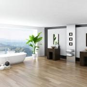 Idées pour décorer votre salle de bain