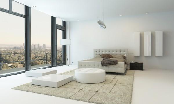 Id es pour d corer votre chambre coucher trucs pratiques - Decorer chambre a coucher ...