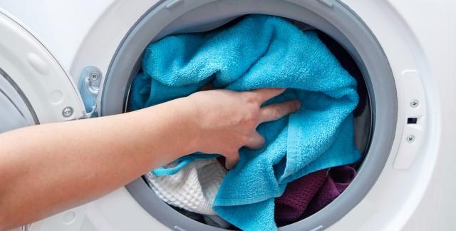 Comprendre les symboles d'entretien de vos vêtements