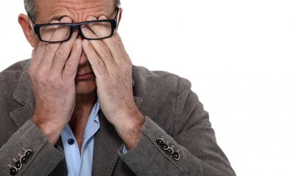 http://static.cms.yp.ca/ecms/media/2/bigstock-tired-businessman-rubbing-his-36687412-1427733853-600x360.jpg