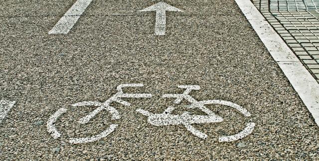 Technologie à rechercher dans un vélo électrique