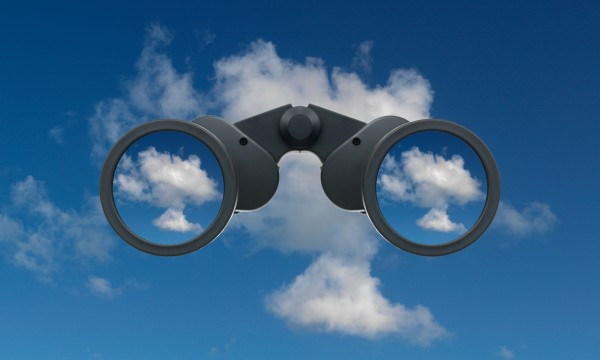 5 conseils pour nettoyer les lentilles des jumelles et des for Nettoyer miroir telescope