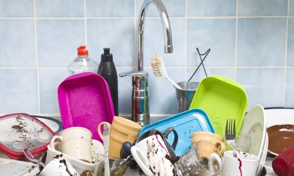 3erreurs à éviter lorsqu'on garde une maison