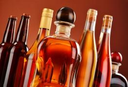Des conseils professionnels pour contrôler la consommation d'alcool