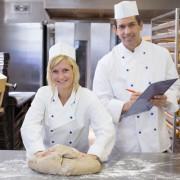 Ce que vous devez savoir sur la formation de boulanger et de pâtissier