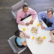 7 moyens d'optimiser votre pause de midi