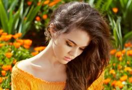 4 conseils pour traiter les cheveux abîmés