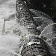 3 conseils pour éviter la rupture de tuyaux