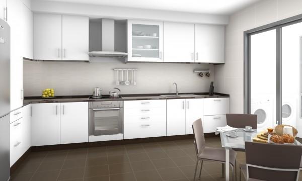 Acheter pour garder les armoires de cuisine trucs pratiques for Armoires de cuisine et plus inc