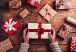 5 boutiques montréalaises où acheter vos cadeaux de Noël