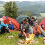 Avant de procéder à la réservation de votre camping