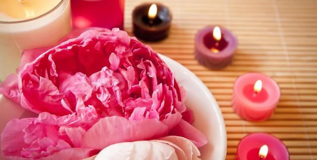 Illuminez votre vie avec ce guide d'achat de bougies