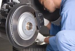Quels sont les signes indiquant que les freins de votre voiture ont besoin d'être remplacés?