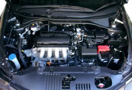 Conseils pour nettoyerle moteur de votre voiture et la garder plus longtemps